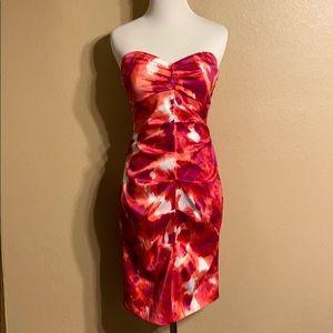 Jump Apparel Dress (NWT)
